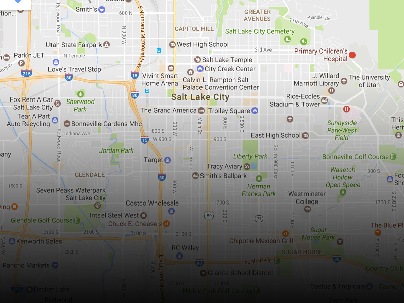 Get Directions to Haxton Apartment Community located in Salt Lake City, UT
